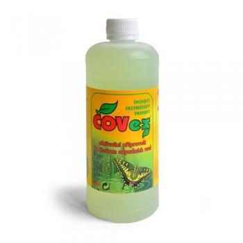 ČOVex 0,5l